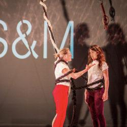 Tamsin Shasha - Maisy Taylor 'Everything I See I Swallow' -5